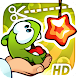 Cut the Rope: Experiments HD image
