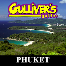 Phuket Travel - Gulliver's