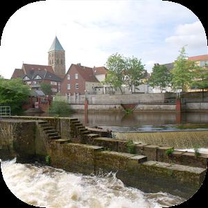Rheine fürchtet sich vor Serientäter | Westfalenpost.de