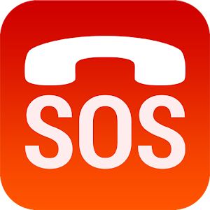Sos Urgences Android Apps On Google Play