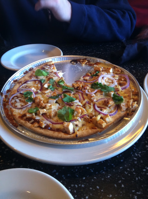 Photo from Brixx Wood Fired Pizza