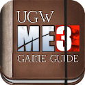 UGW's Guide to Mass Effect 3 icon