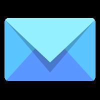 CloudMagic Email & Calendar For PC Download / Windows 7.8.10 / MAC