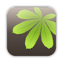 LeafWatch icon