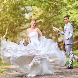 b&g by Dejan Nikolic Fotograf Krusevac - Wedding Bride & Groom ( smederevo, sabac, kraljevo, aleksandrovac, vencanje, paracin, krusevac, svadba, kragujevac, vrnjacka banja )