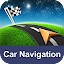 Sygic Car Navigation for Lollipop - Android 5.0