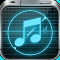 Ringtone Maker and MP3 cutter APK for Bluestacks