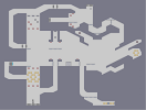 Thumbnail of the map 'Indented'