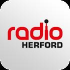 Radio Herford icon