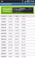 Screenshot of Forex Money Maker