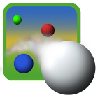 Kachooly icon