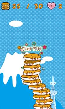 Motto Hotham Tower apk screenshot