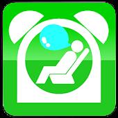Free RailwayAlarm APK for Windows 8