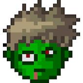Download Full Zombify Inc. - Undead Plague 1.31 APK