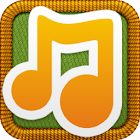 Music Matrix HD icon