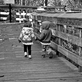 by Pictures that Pop - Babies & Children Children Candids ( buses, monochrome, streetcars, family, cars, jackson - hailey zoo, trains,  )