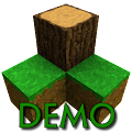 Game Survivalcraft Demo apk for kindle fire