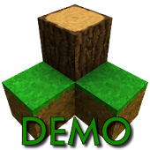 Download Survivalcraft Demo APK to PC