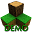 Download Android Game Survivalcraft Demo for Samsung