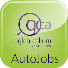 Auto Jobs - Glen Callum