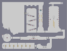 Thumbnail of the map 'Versipellis Level 7:'