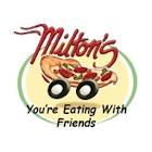 Miltons icon