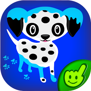 Frosby Learning Games Free