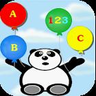 Preschool Time icon