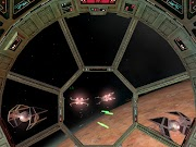 E3 2004: Star Wars Galaxies: The Jump to Lightspeed