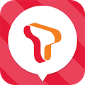 T map Control (CODA Button) for Lollipop - Android 5.0