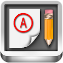 MyQuiz icon
