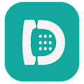 App Dalily - Caller ID APK for Kindle