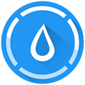 APK App Hydro Coach - drink water for iOS