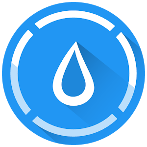 Hydro Coach Drink Water Android Apps On Google Play