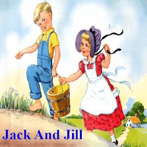 jack andjill
