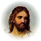 What Would Jesus Do? icon