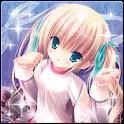 ロウきゅーぶ!-ダイヤモンド1 icon