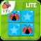 astuce Kids Memory Game Lite jeux