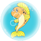 Download Save your fish APK to PC