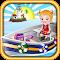 code triche Baby Hazel Lighthouse Adventur gratuit astuce