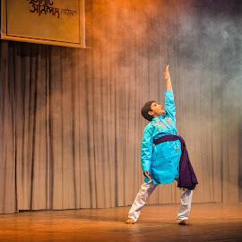 by Subhajit Ganguly - Babies & Children Hands & Feet