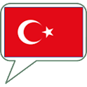 SVOX Turkish/Türk Cem Voice icon