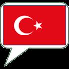 SVOX Turkish/Türk Cem Voice icon