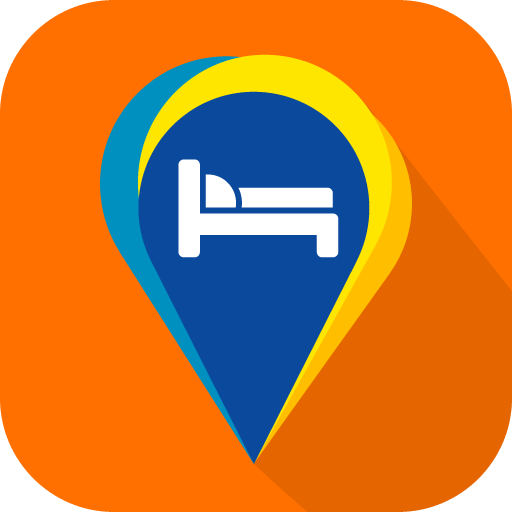 Android aplikacija Zadar Travel na Android Srbija