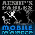 Aesop's Fables icon