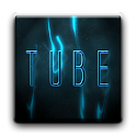 The Tube Game icon