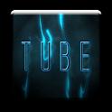 The Tube Game icon
