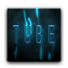 The Tube Game