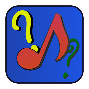 The Music Quiz Pro For PC