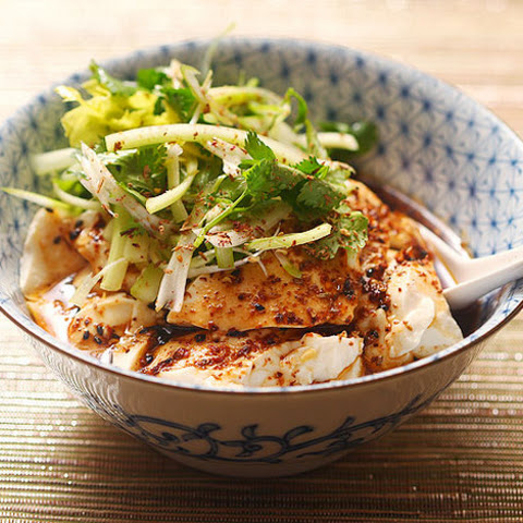 ... tofu kebabs with cilantro sauce broiled tofu with cilantro pesto